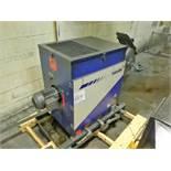 REVEN UC-C-2 Fume Extractor, s/n 11-6-0884-04 (2011)