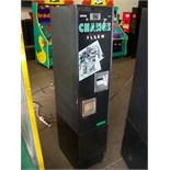 ROWE BC1200 COIN CHANGER MACHINE