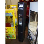 ROWE BC100 COIN CHANGER MACHINE EG