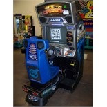 NEED FOR SPEED CARBON RACING ARCADE GAME