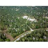 20+/- acres adjacent to property northwest of Magnolia