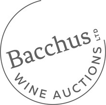 Bacchus Wine Auctions