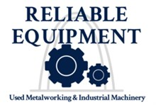 Reliable Equipment LLC