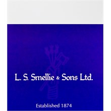 L.S. Smellie & Sons Ltd.