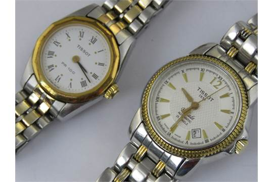 Часы alberto kavalli 01572