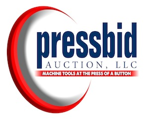 Press Bid Auction, LLC