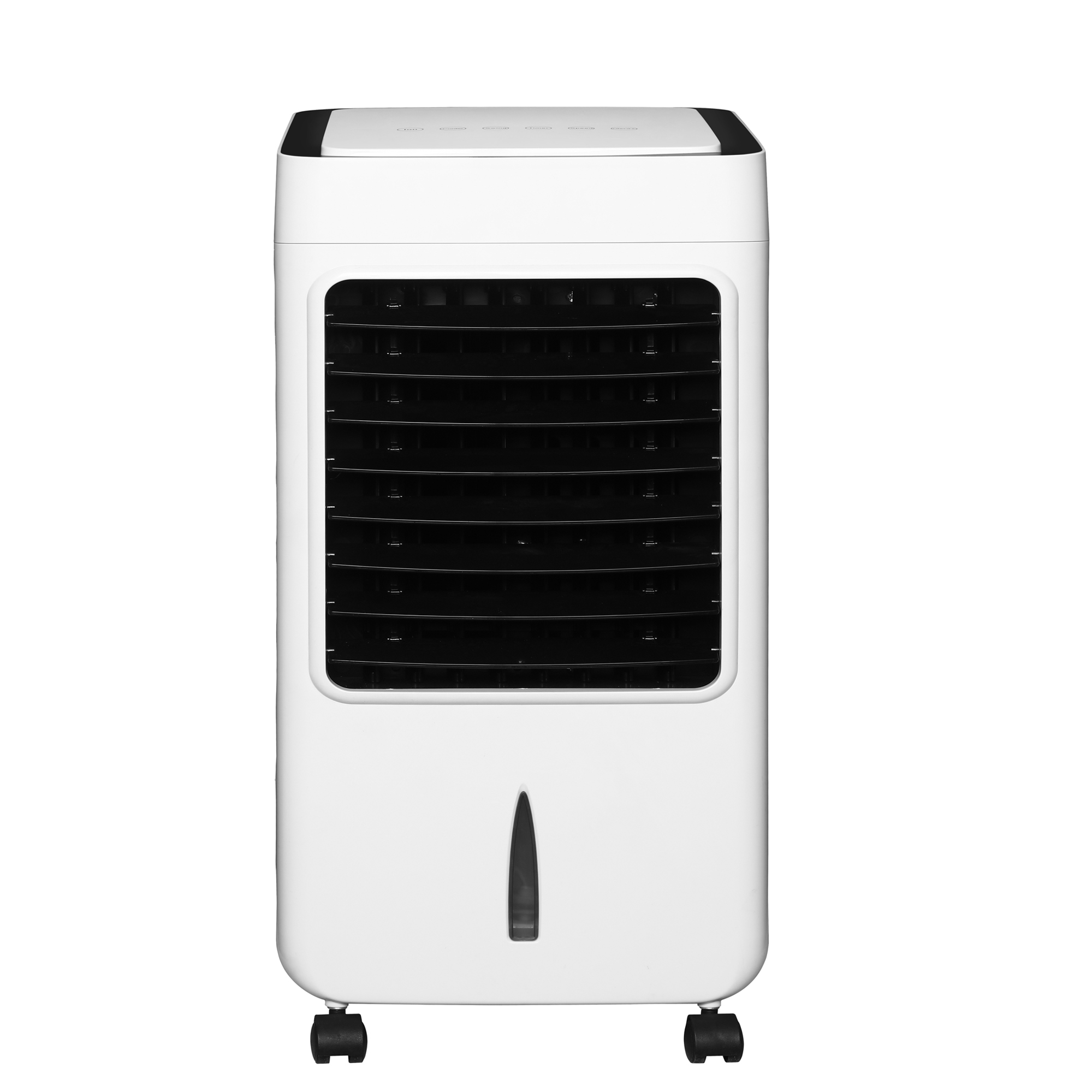 + VAT Brand New Royalty Line 4 In 1 Air Cooler, Humidifer and Purifer - Washable Filter - 120