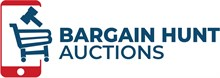 Bargain Hunt Auction