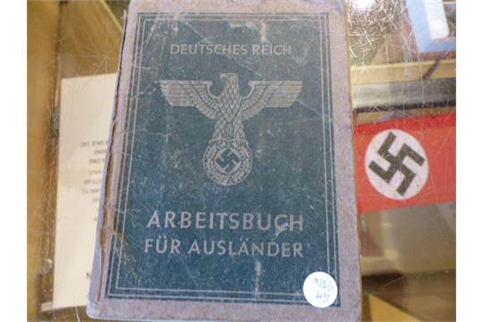 Image result for NAZI PASSPORT PHOTO