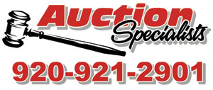 Auction Specialists