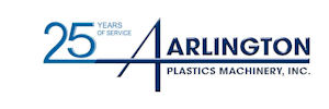 Arlington Plastics Machinery Inc.
