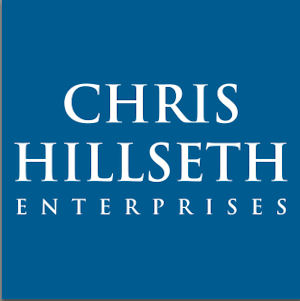 Chris Hillseth Enterprises