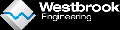 Westbrook Engineering