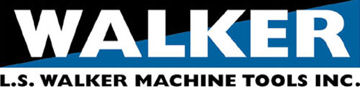 Walker Machinery Ltd.