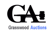 Grasswood Auctions