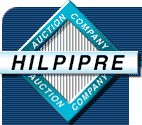 Hilpipre Auction Company