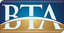 Brian Testo Associates, LLC